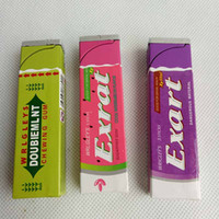 Chutty Chewing Gum Butane Cigarette Butane Lighters Green Ar...