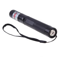 Justierbarer Fokus brennender grüner Laser-Zeiger-Stift 301 532nm 405nm 650nm ununterbrochene Linie 500 bis 10000 Meter Laser-Reichweite Batterie nicht eingeschlossen