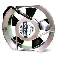 109s302 6C-230HB S ventola di flusso assiale AC220V inserire ventola di raffreddamento 172 * 172 * 51MM