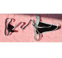 حار الجدة مثير الرجال mankini ثونغ النادل زي ارتداءها سراويل داخلية السروال للرجال ذكر قطرة الشحن