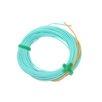 Shooting Tip Floating Fly Fishing Line 23FT 7m Shooting Head...