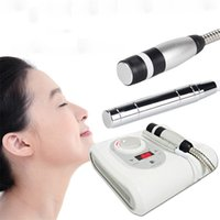 New Arrival Hot Cool Cold Hammer Treatment Anti Aging Electr...