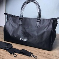 NEW Arrival! 2 way style good quality Luxury pattern travel ...