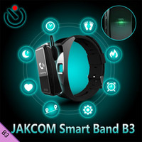 JAKCOM B3 Smart Watch Hot Sale in Smart Devices like lcd sun...