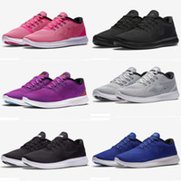 2018 New Free Run 5. 0 RN knits Mens Running Shoes, Cheap Ori...