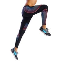 Bodybuilding Jogging Skinny Leggings Sportswear Men' s R...