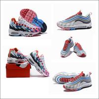 Acheter De Homme Pour Respirant 97 Chaussures Coussin 4wr4qa