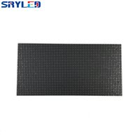 P3 RGB pixel panel Display HD 64x32 dot matrix p3 smd modulo led rgb
