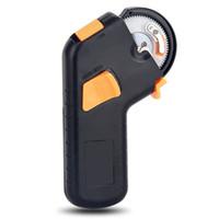 INFOF Gancho automático de pesca Tier Protable Fishing Tool máquina automática para señuelo gancho grada dispositivo Accesorios