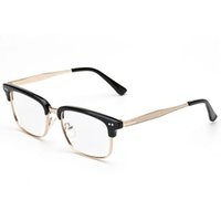 안경테 클리어 렌즈 안경테 안경테 여성 안경테 안경 광학 패션 안경테 2C2J07