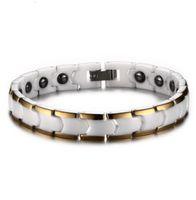 valentinstag geschenk mischauftrag keramik armband ton porzellan armbänder quelle fabrik verkäufer modeaccessoires lieferant CBRM001