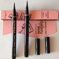 Newest Waterproof Brown 7 Days Eye Brow Eyebrow Tattoo Pen L...