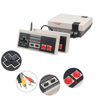 Mini TV can store 620   500 snes Video Games Consoles Handhe...