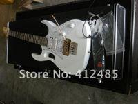 Top qualität Neue elektrische gitarre Ibz jem 7 V E-gitarre auf lager
