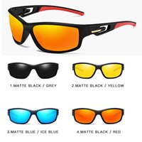 c41da6fde0 Wholesale radar sunglasses for sale - 10pcs New Radar EV Pitch TR90  Polarized sun glasses coating