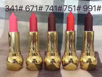 (in stock )new brand makeup velours lipstick highest quality...