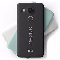 Refurbished Original LG Nexus 5X H790 H791 Android 5. 2 inch ...