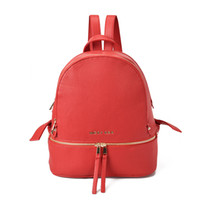 Известные новые женские сумки мода роскошный микки бренд рюкзак стиль сумки для девочек школа 18 KEN дизайнерские сумки на плечо кошелек DPTRE