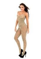 أزياء العلامة التجارية النساء الملابس الداخلية الحرارية قمم + السراويل الدعاوى مثير ضئيلة شتاء دافئ طويل جونز السيدات للجراثيم الملابس الداخلية ليوبارد طباعة رقيقة