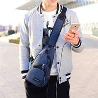 Crossbody Bags For Men Male Bag Men Famous Brand Shoulder Ba...