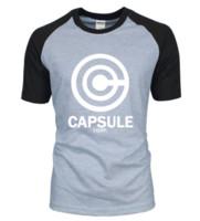Designer Men T Shirt New verão de algodão de manga curta T-shirt Homens .Raglan O-Neck Moda Top T para fãs frete grátis
