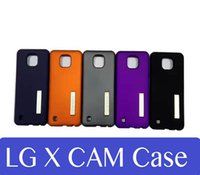 Kickstand Soft TPU Having Stock For LG XCAM K10 XMAX V10 K5 ...