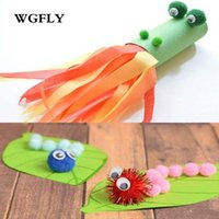 Cute eyes DIY decoration Cartoon animal eye Cartoon characte...