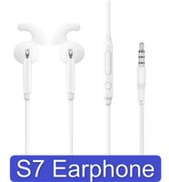 For Samsung S7 Sport Earphone 1: 1 Original Headphone In- Ear ...
