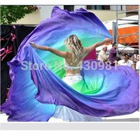 wholesale imitate silk fabric 30d shade chiffon fabric for d...