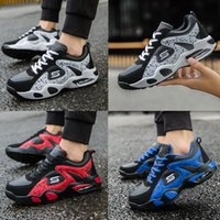 Fashion gym fall winter spring sneaker New Speed training vi...