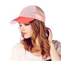 0a63d017339 New Kenmont Women Girl Summer Spring Baseball Caps Sun Visor Golf Sports  Light Breathable Adjustable Print Hats 3147