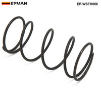 EPMAN-CARスタイリングレースMVS 38mm / MVR 44mm第14psi ep-wsth006