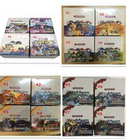16styles Trading Game sun & moon evolutions xy Games English...