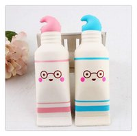 Hot Kawaii Squishy Cute Adorable Toothpaste Slow Rising Squi...