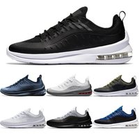 2018 98 AXIS Gundam Maxes Sports Men Running Shoes Women 98s...
