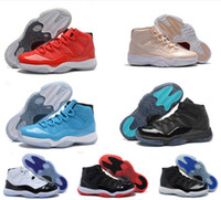 2018 j 11 Basketball Shoes 11s Athletic Sneakers High qualit...