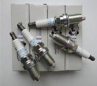 6x 22401 1P116 PFR6G 11 Iridium Zündkerze Für Nissan Maxima Sentra Infiniti G20 I30 Q45 22401-1 P116 PFR6G-11
