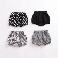 INS NEW arrival baby short Hot selling summer Girls candy co...