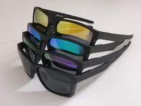 Óculos de sol populares Arrefecer Targetline 9397 óculos de sol novos para homens e mulheres exterior Desporto Ciclismo SUN vidro Eyewear 13 cores de óculos
