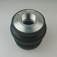 142156 Sprężyna powietrza ogólnego dotyczy modyfikacji zawiesiny pneumatycznej zawiesiny zawiesiny pneumatycznej