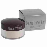 Laura Mercier Foundation Polvos sueltos Maquillaje Fijación Polvo de maquillaje Min Pore Brighten Corrector en 24 horas Envío gratis