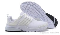 Presto 518 Running Shoes, New Arrival Sports Sneaker, Sport Tr...