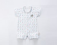 2018 summer and autumn class AAA new products gowns baby cot...