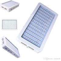 طيف كامل 1000 واط مضاعف رقاقة LED Grow lights square Led Grow Light for hydroponics plant grow lights for hydroponic Grow tent