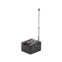 Modelo de receptor del sistema de encendido inalámbrico remoto de fuegos artificiales EMB01