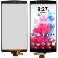 LCD For LG G4 H815 H810 H811 VS986 LS991 US991 LCD Display T...