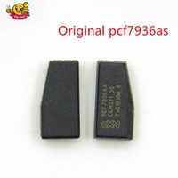 Hot sales 1pcs PCF7936 PCF7936AS PCF 7936 Original new Best ...