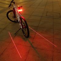 Luzes de bicicleta Giyo USB recarregável luz laser laser montagem 85 lumen acessórios de bicicleta LED Turn Signals Ciclismo R1