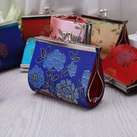 Popular Women Ladies Girl Wallet Case Coin Purse Card Holder...
