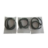 3 ПК соединение лук прицел 3/16 дюйма отверстие размер Peep прицел с силиконовой резины трубки